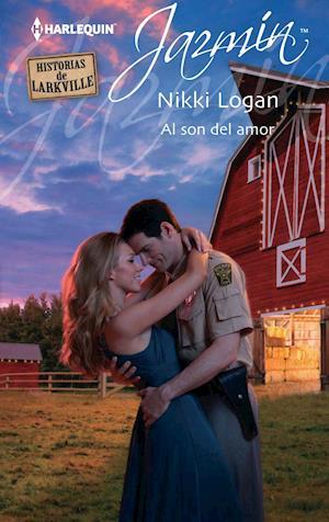 Al son del amor af Nikki Logan