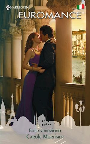 Baile veneziano