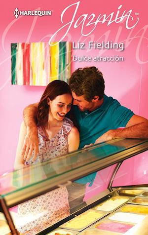 Dulce atracción af Liz Fielding