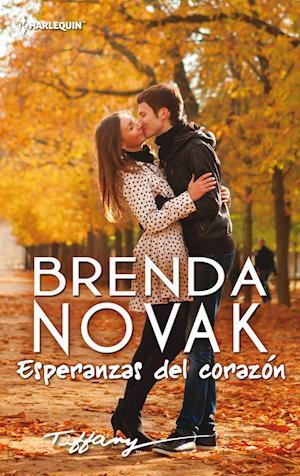Esperanzas del corazón af Brenda Novak