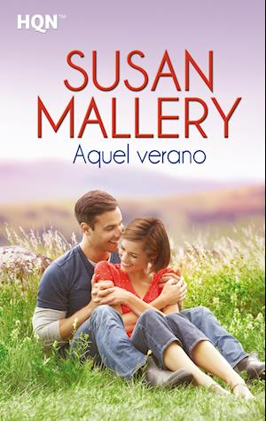 Aquel verano af Susan Mallery