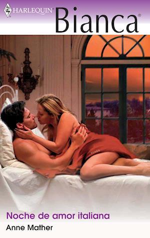 Noche de amor italiana