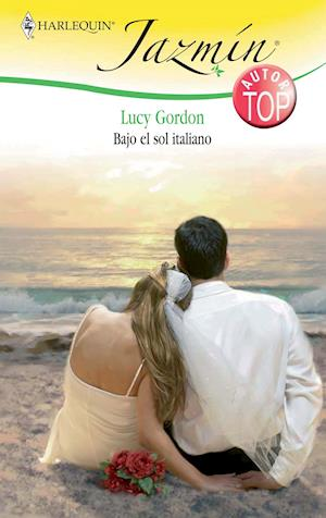 Bajo el sol italiano af Lucy Gordon