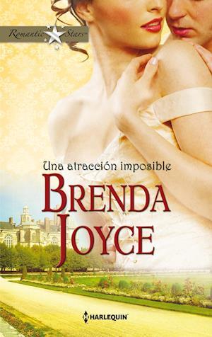 Una atracción imposible af Brenda Joyce