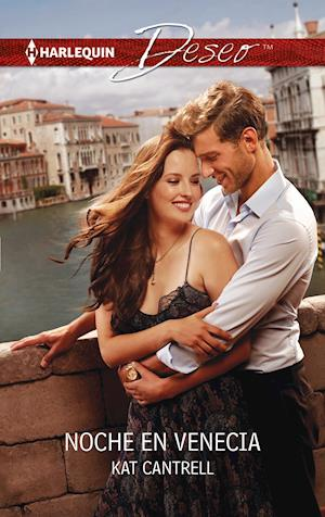 Noche en Venecia af Kat Cantrell