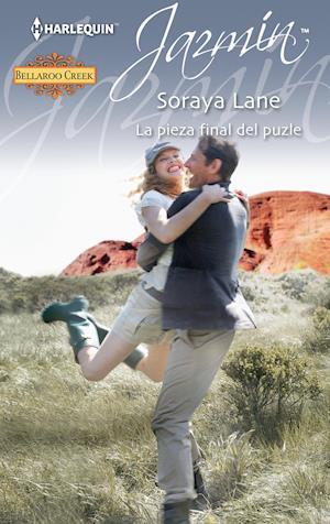 La pieza final del puzle af Soraya Lane