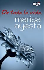 De toda la vida af Marisa Ayesta