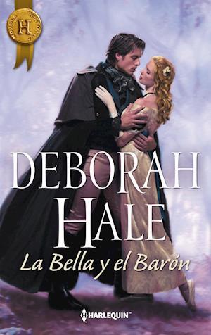 La bella y el baron