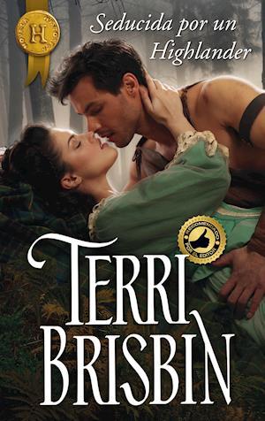 Seducida por un highlander af Terri Brisbin