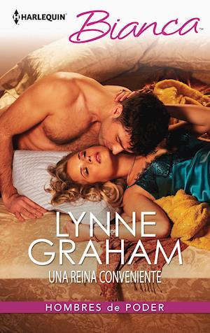 Una reina conveniente af Lynne Graham