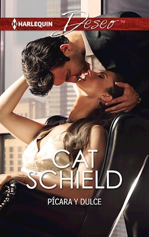 Pícara y dulce af Cat Schield