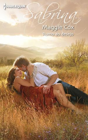 Rumo ao desejo af Maggie Cox