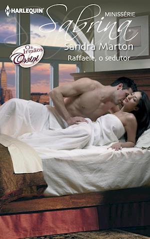 Raffaele, o sedutor