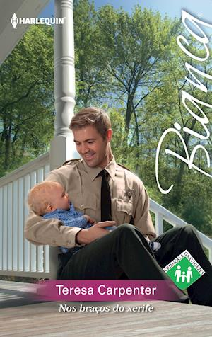 Nos braços do xerife