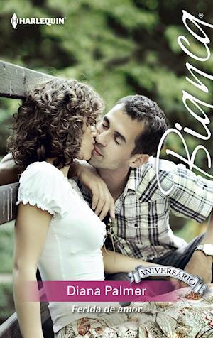 Ferida de amor