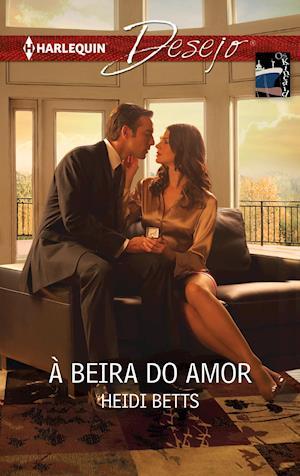 À beira do amor
