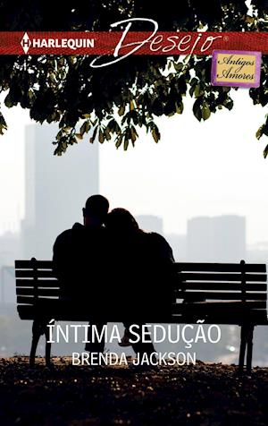 Intima seducao