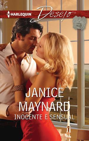 Inocente e sensual af Janice Maynard
