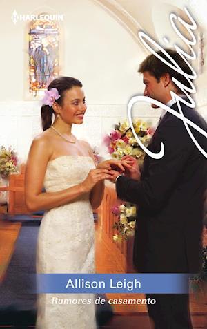 Rumores de casamento