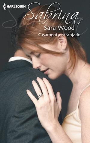 Casamento arranjado af Sara Wood