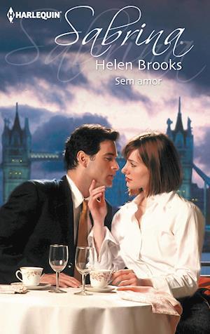 Sem amor af Helen Brooks