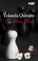 Cotton Bride