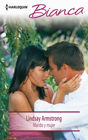 Marido y mujer af Lindsay Armstrong