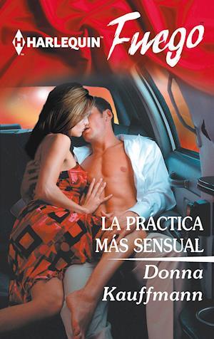 La práctica más sensual