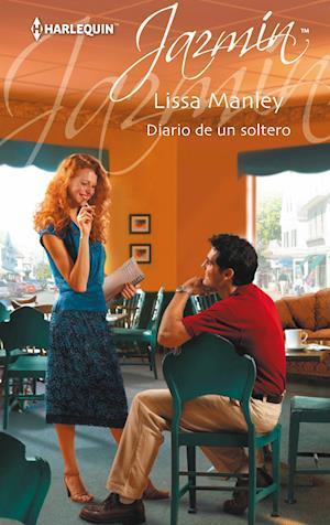 Diario de un soltero