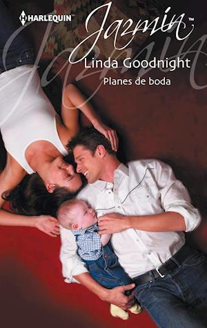 Planes de boda af Linda Goodnight