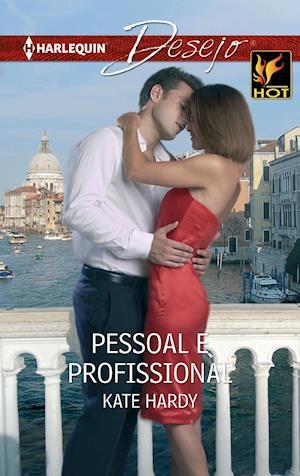 Pessoal e profissional