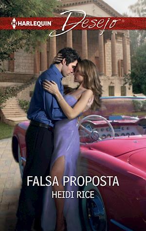 Falsa proposta