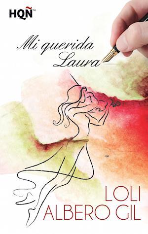 Mi querida Laura af Loli Albero