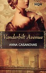 Vanderbilt Avenue