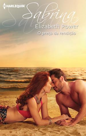 O preço da rendição af Elizabeth Power