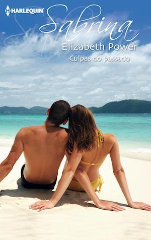 Culpas do passado af Elizabeth Power