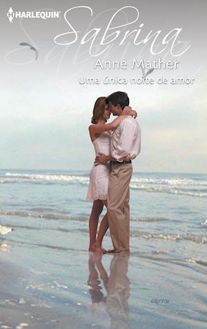 Uma única noite de amor af Anne Mather