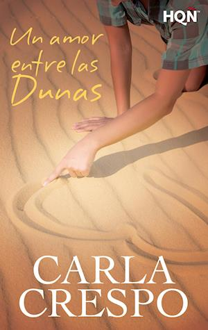 Un amor entre las dunas