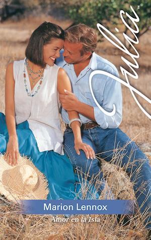 Amor en la isla