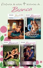 Pack 2 Bianca octubre 2015