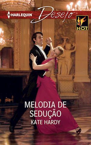 Melodia de sedução