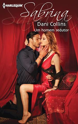 Um homem sedutor af Dani Collins