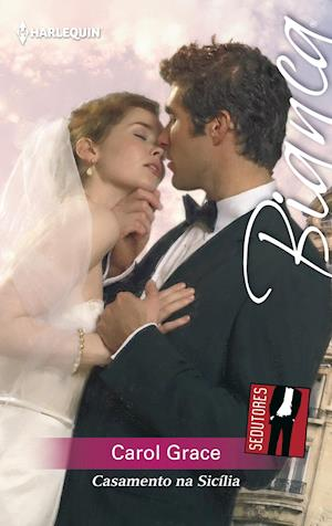 Casamento na sicília
