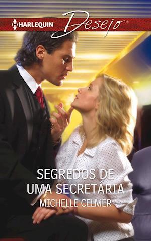 Segredos de uma secretaria