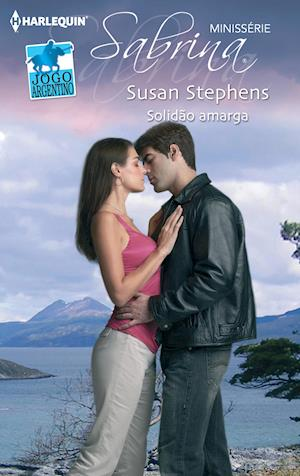 Solidão amarga af Susan Stephens