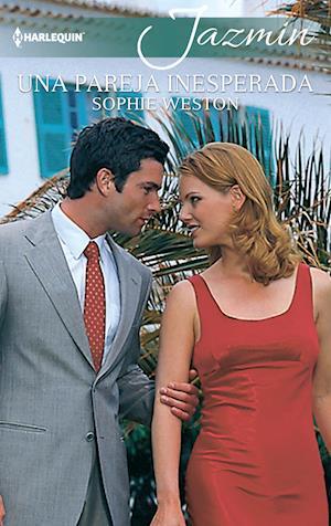 Una pareja inesperada