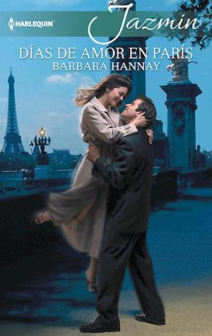 Dias de amor en Paris