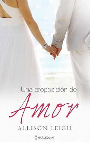 Una proposición de amor