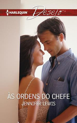 As ordens do chefe