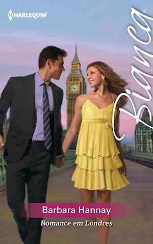 Romance em londres